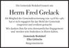 Fred Grelack