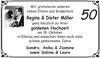 Regina Dieter Möller
