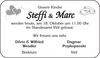 Steffi Marc