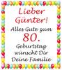 Günter