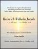 Heinrich-Wilhelm Jacobs
