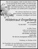 Hildetraut Engelberg