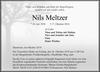 Nils Meltzer