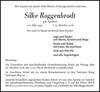 Silke Roggenbrodt