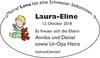 Laura-Eline