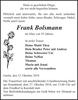 Frank Bolsmann