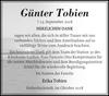 Günter Tobien