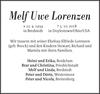 Melf Uwe Lorenzen