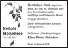 Renate Hohensee