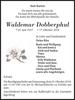 Waldemar Dobberphul