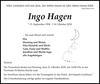 Ingo Hagen