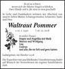 Waltraut Pommer