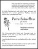 Petra Schwellnus
