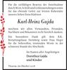 Karl-Heinz Gajda