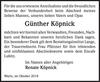Günther Köpnick