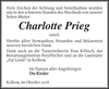 Charlotte Prieg