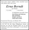 Erna Berndt