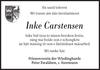 Inke Carstensen