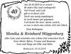 Monika Reinhard Müggenburg