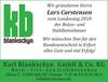 Karl Blankschyn Co. KG