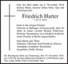Friedrich Harter
