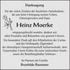 Heinz Moerke