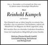 Reinhold Kumpch
