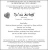 Sylvia Sielaff