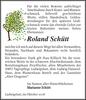 Roland Schütt