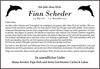Finn Scheder