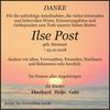 Ilse Post