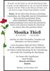 Monika Thieß