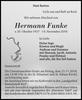 Hermann Funke