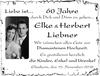 Elke Herbert Liebner