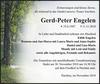 Gerd-Peter Engelen