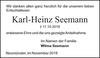 Karl-Heinz Seemann