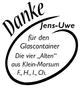 Jens-Uwe