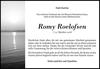 Romy Roelofsen