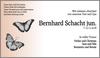 Bernhard Schacht