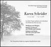Karen Schröder