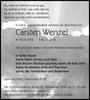 Carsten Wenzel