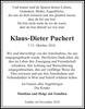 Klaus-Dieter Puchert