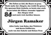 Jürgen Ramaker