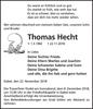 Thomas Hecht