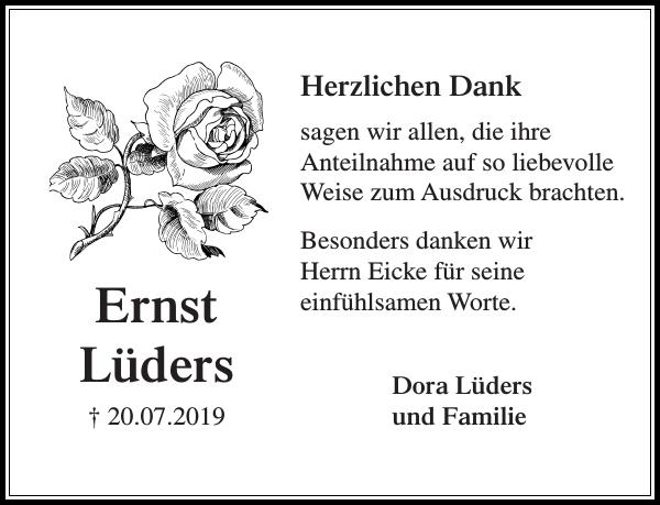 Deutsches Luder Dämpft Die Kraft Seiner Stöße